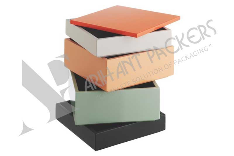 arihant-packers-4color-printed-corrugated-boxes