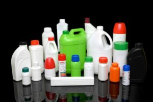 arihant-packers-HDPE-bottles