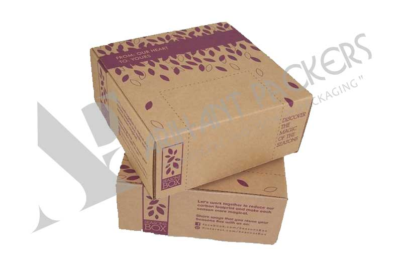 arihant-packers-single-color-printed-corrugated-boxes